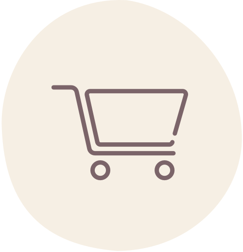 Logo commerce