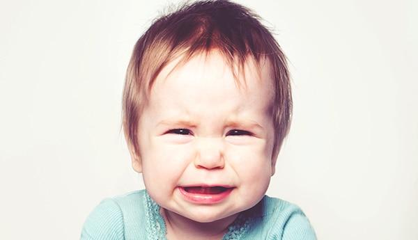 5fe81a19fd30d3 Comment protéger votre bébé de 0 à 6 mois du soleil     Guigoz
