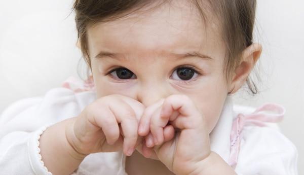 cf7388a18e805 Comment protéger votre bébé de 0 à 6 mois du soleil